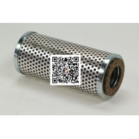 P2061301雅歌ARGO滤芯