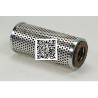 P2061302雅歌ARGO滤芯