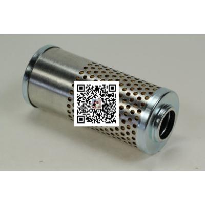 雅歌ARGO滤芯P3051011