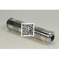 P3052005雅歌ARGO滤芯