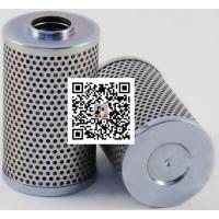 P3071201雅歌液压油滤芯