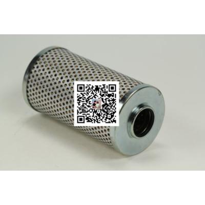 P3071301雅歌液压油滤芯