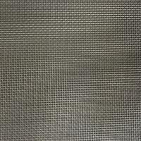 大量供应方孔烧结网 各种型号方孔烧结网