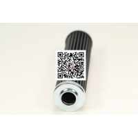S3052005雅歌液压油滤芯