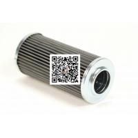 雅歌ARGO液压滤芯S3081700