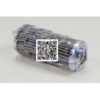 雅歌液压油滤芯V3051008