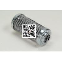雅歌液压油滤芯V3051026