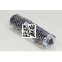 雅歌液压油滤芯V3052008