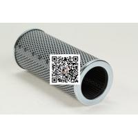 西德福液压滤芯 LS003A05B