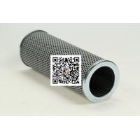 西德福液压滤芯LS005A05B