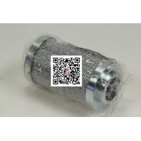 REXROTH力士乐滤芯滤芯ABZFEH0040101XMA