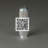 REXROTH力士乐滤芯滤芯ABZFEH0240101XMA
