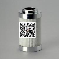 REXROTH力士乐滤芯滤芯ABZFEN0040101XMA