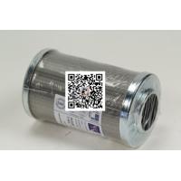REXROTH力士乐滤芯滤芯ABZFEN0160101XMA