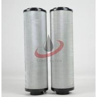 SFX-660*30黎明过滤器滤芯