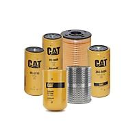 CAT卡特发动机机油滤芯359-7232