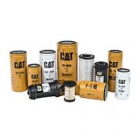 CAT卡特燃油滤清器和油水分离器129-0373
