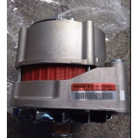 沃尔沃Generator 发电机21048164