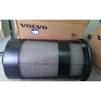 沃尔沃air filter 空气滤芯 21782391