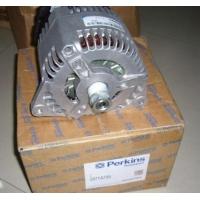 珀金斯柴油发动机充电发电机2871A309