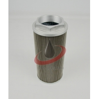 隆齐供应SGB-120-03-B西德福呼吸器