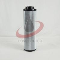 SFX-1300×10液压油滤芯