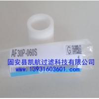 SMC系列精密滤芯AFM20P-060S