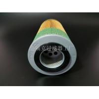 Hydac C295 0480R010 BN/HC/B6滤芯