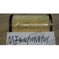 供应MF4002P10NBP01翡翠滤芯
