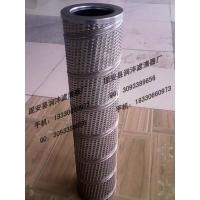 供应MF1801P10NB意大利(翡翠)工业用液压滤芯
