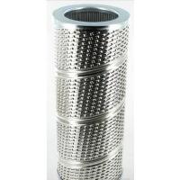 供应翡翠滤芯 MF4003A25HB 液压滤芯 品质优越