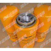 供应CSG100P10A CSG100P25A 翡翠油过滤器