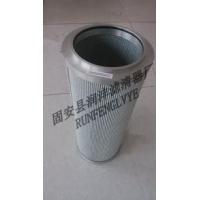供应CU900A06NP01翡翠滤芯 优质货源