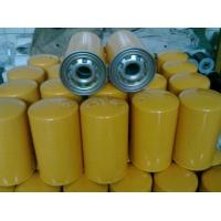 供应CS-100-A10-A翡翠滤芯