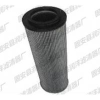 供应CU630M90N 翡翠不锈钢液压滤芯