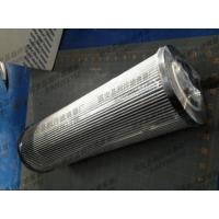 供应HP0501A10ANP01意大利翡翠滤芯