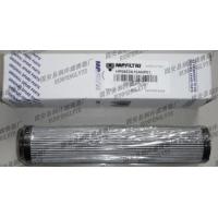 供应HP0653A10ANP01翡翠液压滤芯