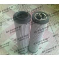 供应MF0203A10HBP01翡翠滤芯