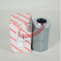 LH0330D010BN HC黎明液压滤芯