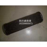 供应玛勒 P173025 液压油滤芯