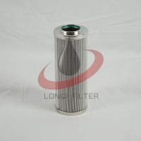 QTL-250抗燃油滤芯