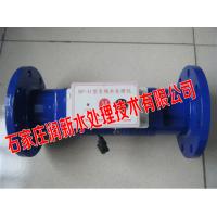 高频电子水处理器,电子阻垢仪,热水锅炉电子水处理器北京上海