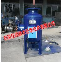 山东青岛厂家专业生产全程综合水处理器 综合水处理器