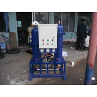 山东济南旁流水处理器 循环水旁流水处理器 杀菌旁流水处理器