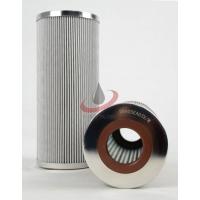 QTL-250抗燃油滤芯FV0 隆齐优质产品