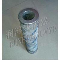 供应PI3111SMX10玛勒液压油滤芯