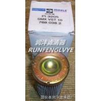 供应PI3205SMXVST10玛勒液压油滤芯