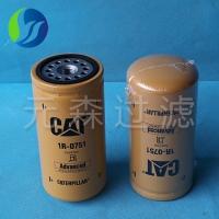 供应卡特1R0751柴油滤芯
