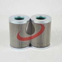 1.0020G25-A00-0-P机油滤芯