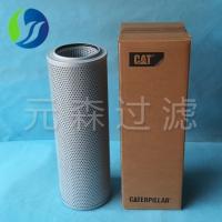 供应卡特179-9806液压滤芯